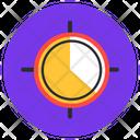 Countdown Timer Countdown Clock Icon
