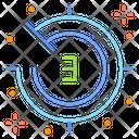 Timer Countdown Chronometer Icon