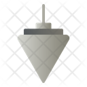 Counterweight Icon