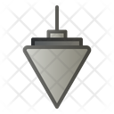 Counterweight Tools Property Icon