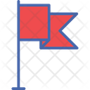 Country Flag Icon