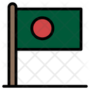 Country Flag Country Flag Icon