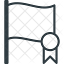 Country Ranking Icon
