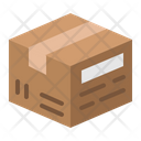 Courier Icon