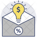 Subscription Course Cost Course Plans Icon