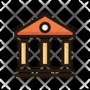 Court Icon