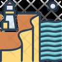 Cove Icon