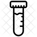Covid-19 Test Icon