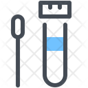 Covid Test Covid Test Icon