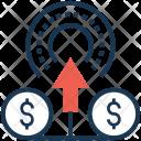 CPC Icon