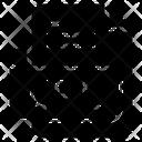 Cpl Icon