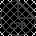 Cpp Icon