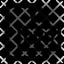 Cpp Programming Language Icon