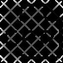 Cpr File Icon