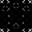 Cpu Desktop Pc Computer Icon