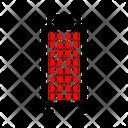 Computer Cpu Macbook Icon