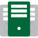Cpu Hardware Device Icon
