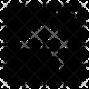 Cpu Die Main Icon