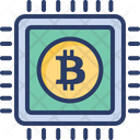 Cpu Mining Exploring Icon
