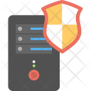 CPU Protection Icon