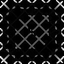 Cpu Sale Icon