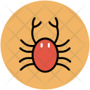 Crab Lobster Seafood Icon