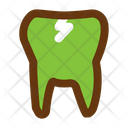 Tooth Medicine Health Icon