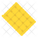 Cracker Baked Food Icon