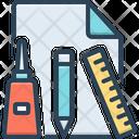 Craft Icon