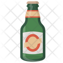 Alcohol Beer Booze Icon