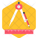Crafting Tool Stationary Icon