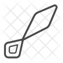 Crafting tool Icon