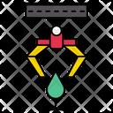 Crane Hook Smartfarm Icon