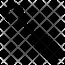Crane Crook Icon