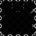 Crash Box Crash Package Box Icon