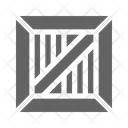 Crate Icon