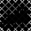 Crawler Icon