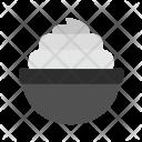Cream Whip Icon