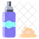 Acream Lotion Cream Icon