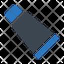 Cream Tube Icon