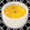 Creamed Corn Icon