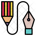 Create Design Icon