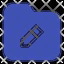 Create Folder Create Add Icon
