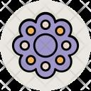 Created Icon
