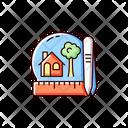 Creating Miniatures Icon