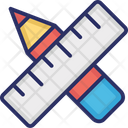 Creatiopagen tools Icon