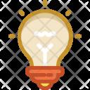 Creative Icon