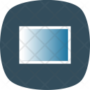 Creative Design Gradient Icon