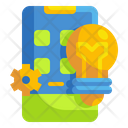 Creative application Icon