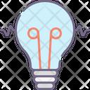 Mcreative Campaigns Creative Campaign Creative Idea Icon